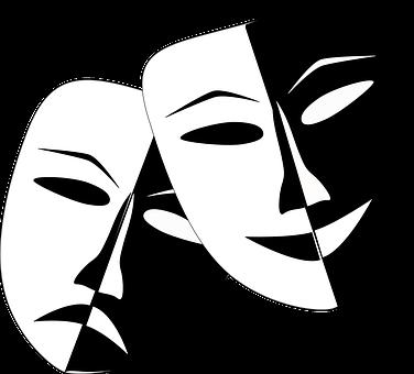 billet_theatre