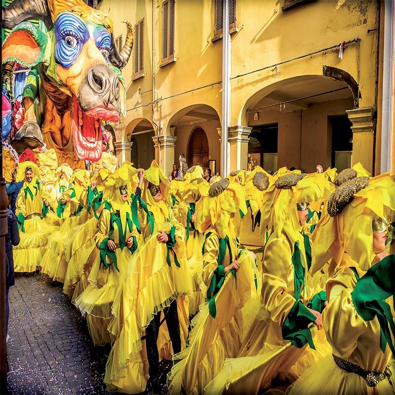 carnaval-de-viareggio-et-lucca-