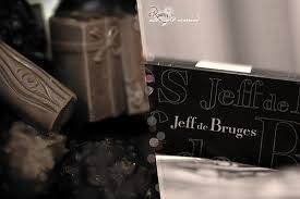image jdb