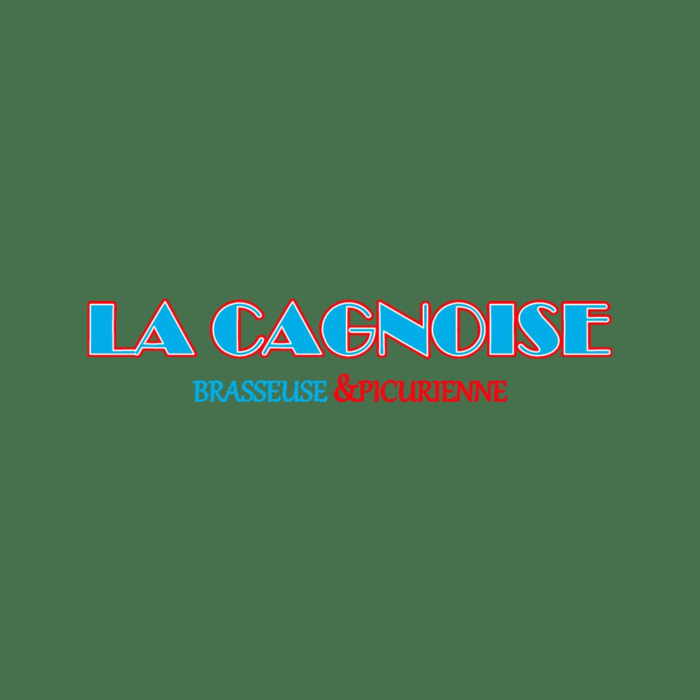 logo-la-cagnoise-8fd2151d